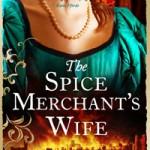 Spice-Merchants-Wife