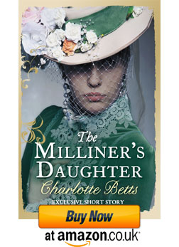 The-Milliners-Daughter