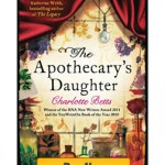 The_Apothecarys_Daughter