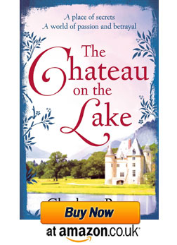 chateauonlake2-buynow