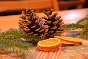 christmas-1843676__340